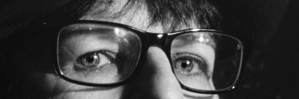 thumbprint glasses:Lingo 2015 tongue fu
